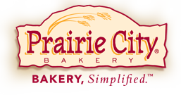 Prairie City Bakery: Bakery, Simplified